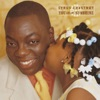 You Are My Sunshine (Album Version)  - Cyrus Chestnut