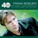 EUROPESE OMROEP | Alle 40 Goed: Frank Boeijen - Frank Boeijen