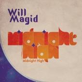 Will Magid - Cuban Swing