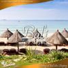 Healing Resort Bali - Refreshing By Good Night's Sleep - RELAX WORLD