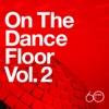 Steve Arrington - Dancin' In the Key of Life (Single Edit)