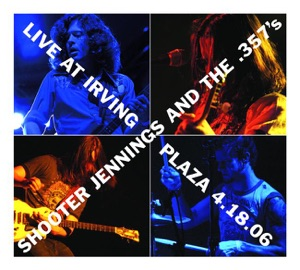 Live At Irving Plaza 4.18.06 Mp3 Download