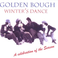 Winter's Dance by Golden Bough on Apple Music
