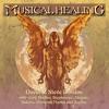 Musical Healing