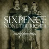 Early Favorites, Sixpence None the Richer