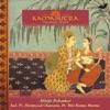 Kamasutra The Music of Love