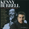 Don't Get Around Much Anymore - Kenny Burrell