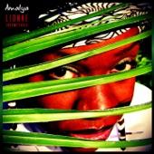 Lionne indomptable - EP