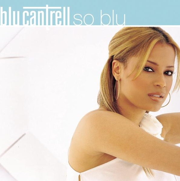 Blu Cantrell - Hit Em Up Style  Oops