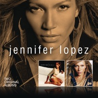 Jennifer Lopez & Ja Rule - I'm Real (Murder Remix) [feat. Ja Rule]