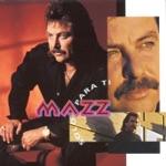 Mazz - Sentimientos Medley: Para Que, Inocente Pobre Amigo, La Farsante