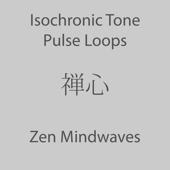 Isochronic Tone Pulse Loops