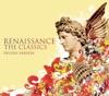 Renaissance the Classics ジャケット画像