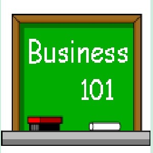 Business 101 - Business Chat and Views