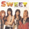 Greatest Hits, The Sweet