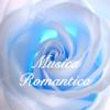 Musica Romantica: Musica Piano per Meditazione, Rilassamento, Musica di Sottofondo per Cena Romantica - Musica Romantica Ensemble