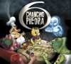 Chancho 6, Vol. 1 (Live)