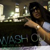 WASH OUT - Single ジャケット写真