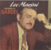 Interpreta A Gardel, Leo Marini