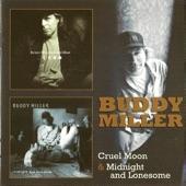 Buddy Miller - Quecreek