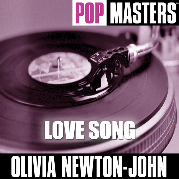 If Not For You by Olivia Newton John on Mearns 70s