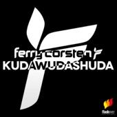 Kudawudashuda - Single
