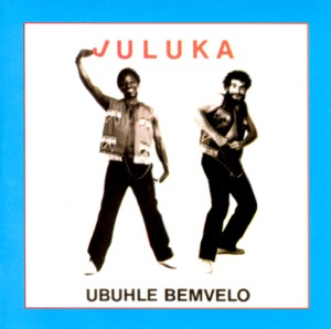 Ubuhle Bemvelo Mp3 Download