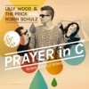 Prayer In C (Robin Schulz Radio Edit) - Single, Robin Schulz & Lilly Wood & The Prick