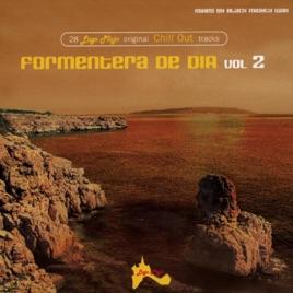 Various Formentera De Dia Vol. 2