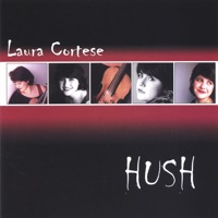 Hush by Laura Cortese on Apple Music