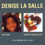Denise La Salle - Do Me Right