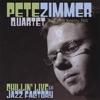 Doxy  - Pete Zimmer