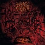Brutal Rebirth - Ordercide