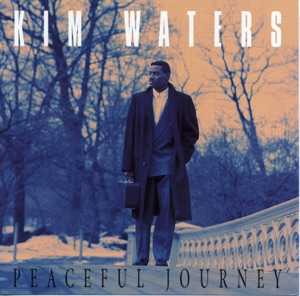 Peaceful Journey Mp3 Download