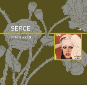 Sezen Aksu - Serçe