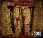 Hank Williams III - Smoke & Wine