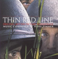 The Thin Red Line (Original Motion Picture Soundtrack)