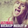 Ultimate Breakup Medley (feat. Tara Jayne Sissom) - Smosh