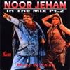 Noor Jehan In The Mix 2
