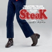 Steak (Music From the Motion Picture)