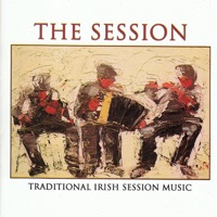The Session by Na Connery's on Apple Music
