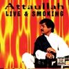 Live Smoking