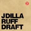 Take Notice — J Dilla