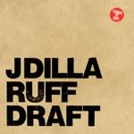 J Dilla - The $