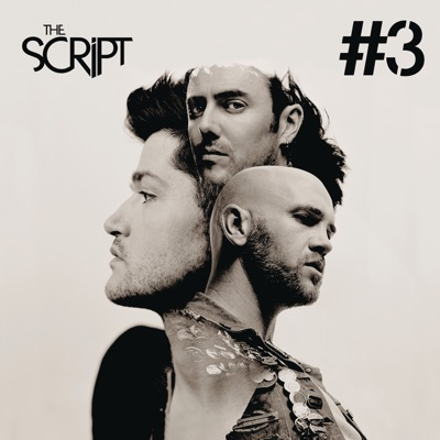 #3 (Deluxe Version) - The Script