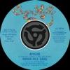 Apache Rapper s Delight Digital 45