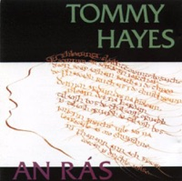 An Rás by Tommy Hayes on Apple Music