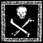 Rancid - Radio Havana