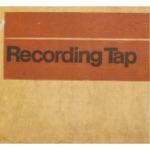 Jackie Stoudemire - Don't Stop Dancin'