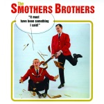 The Smothers Brothers - Population Explosion